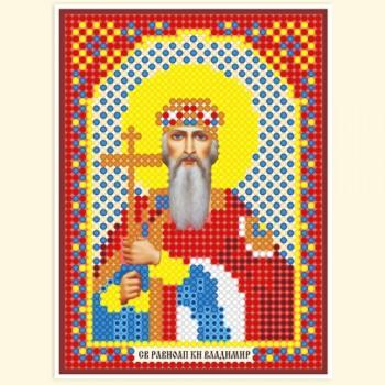 Sv.-Ravnoapostol'nyy-knyaz'-Vladimir