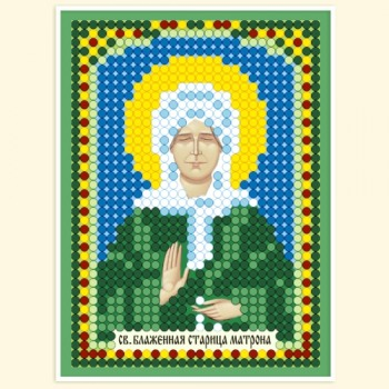 Sv.-blazhennaya-staritsa-Matrona