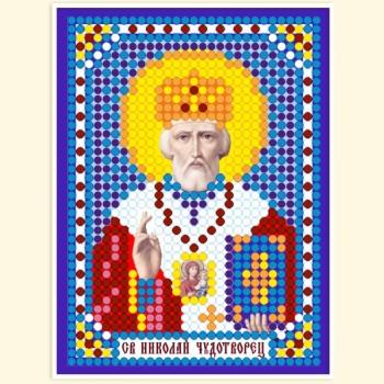 Sv.-Nikolay-Chudotvorets