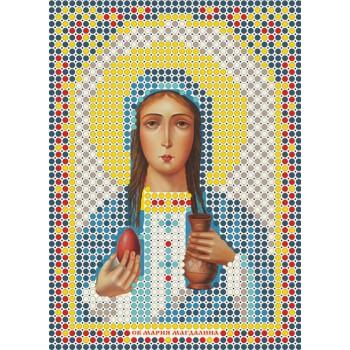 Sv_Marija_Magdalina