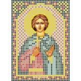 Св. мученик Анатолий Никейский