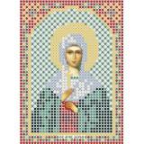 Св. мученица Дария Римская