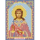 Св. мученица Любовь Римская