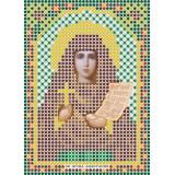 Св. преподобномученица Анастасия Римляныня