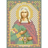 Св. мученица Фотина (Светлана) Самаряныня