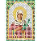 Св. мученица Татиана (Татьяна)