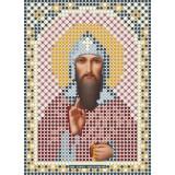 Св. преподобный Антоний Великий