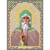 Св. преподобный Геннадий Костромской