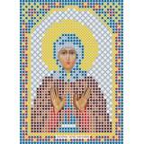 Св. преподобномученица Евгения Римская