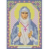 Св. преподобномученица великая княгиня Елисавета