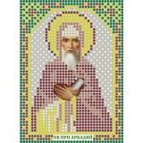 Св. преподобный Аркадий Болдинский