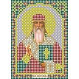 Св. Михаил, митрополит Киевский