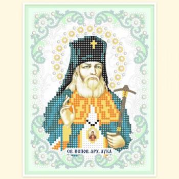 Sv.-Luka-Krymskiy