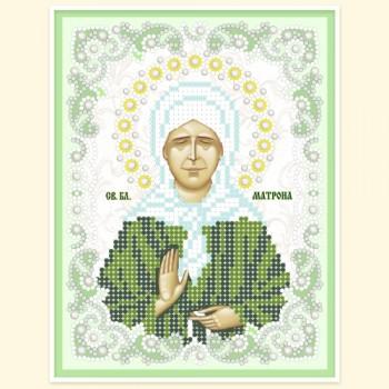 St.-Blessed-Matron
