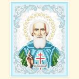 Св. прп. Сергий Радонежский