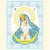 Остробрамская Пресвятая Богородица
