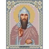 Св. Преподобный Антоний