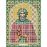 Св. Преподобный Виталий