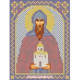 Св. Благоверный Равноапостольный Князь Даниил