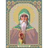 Св. Преподобный Геннадий