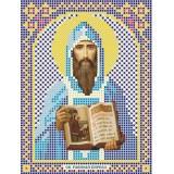 Св. Равноапостольный Кирилл