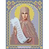 Св. Преподобная Полина