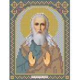 Св. Праотец Адам