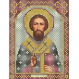 Св. Патриарх Герман