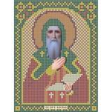 Св. Преподобный Иосиф Волоцкий