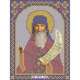 Св. Преподобный Лев Оптинский