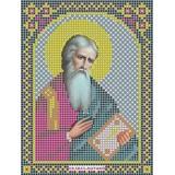 Св. Апостол Матфей