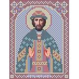 Св. Святослав