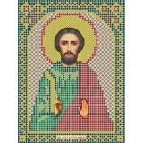 Св. Апостол Трофим