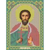 Св. Мученик Федот