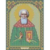 Св. Иулиан (Юлиан)