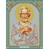 Св. Максим Блаженный Московский (чудотворец)