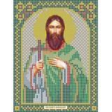 Св. Великомученик Феодор