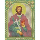 Св. Великомученик Иоанн Сочавский