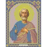 Св. Апостол Петр