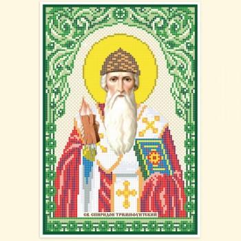 Sv.-Spiridon-Trimifuntskiy