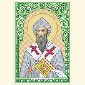 Sv.-Kirill-Aleksandriyskiy