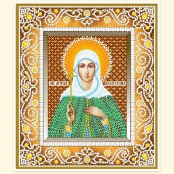 Sv.-muchenitsa-Anastasiya
