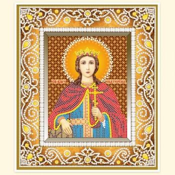 Sv. Yekaterina