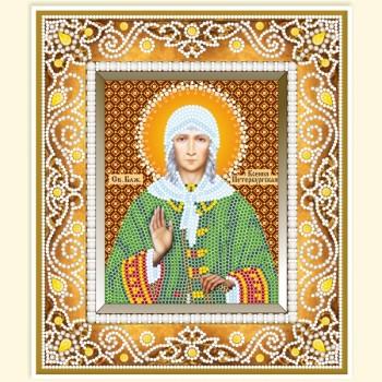 Sv.-Kseniya-Peterburgskaya