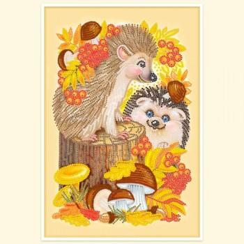 Autumn-gifts