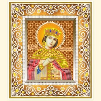 Sv.-tsaritsa-Aleksandra