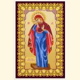 Пресвятая Богородица Непраздная