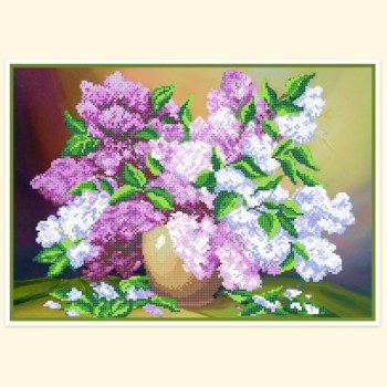 Persian-lilac