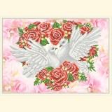 Символ любви и верности