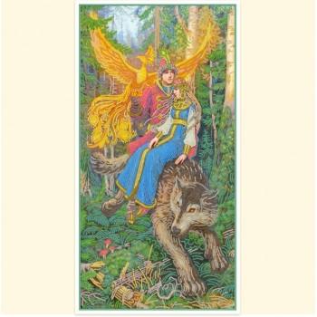 Ivan-tsarevic- i-seryy-volk